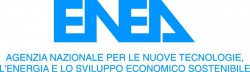 LOGO_ENEA_TESTO_ITA-INGL