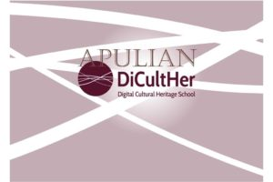 Diculther-Adesioni
